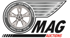 mag auctions