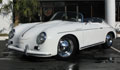 1957 PORSCHE SPEEDSTER RECREATION