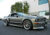 2005 Ford Mustang GT500 Eleanor Tribute