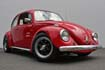 1970 VOLKSWAGEN BEETLE 2 DOOR SEDAN