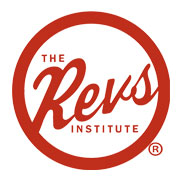 The Revs Institute