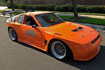 1989 Porsche 944 Turbo S Race Car
