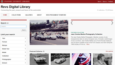 Stanford University Opens Massive Online Automotive Image Library