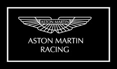 Andrew Palmer Appointed New Aston Martin CEO